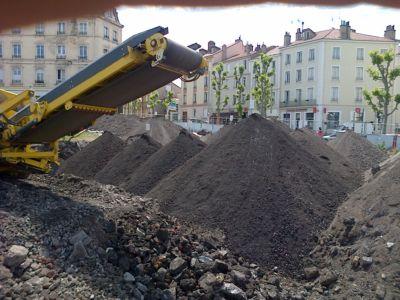 Saint-Etienne-20130621-00231