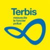 Terbis
